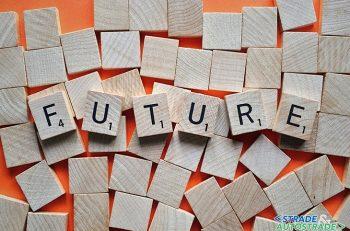 Azioni concrete per guardare al futuro con speranza