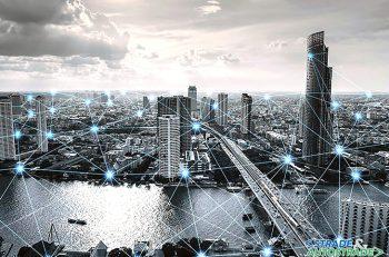 ITS e Smart Mobility - Notiziario TTS Italia