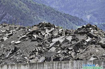 Le punte di diamante del riciclaggio