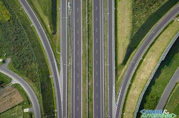 Sicurezza delle infrastrutture: un obiettivo imprescindibile – seconda parte