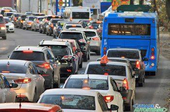 L'efficienza del sistema dei trasporti per gli spostamenti casa-lavoro