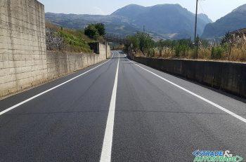 L'importanza strategica della riqualificazione delle strade comunali – prima parte