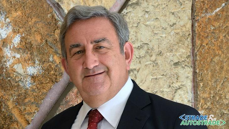 Fabio Croccolo