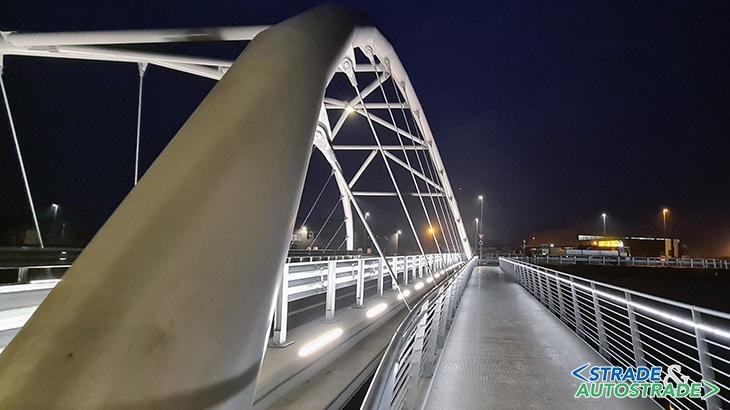 ponte ad arco