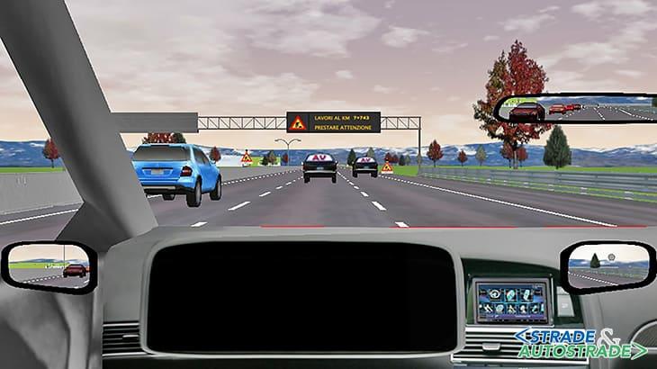veicoli autonomi