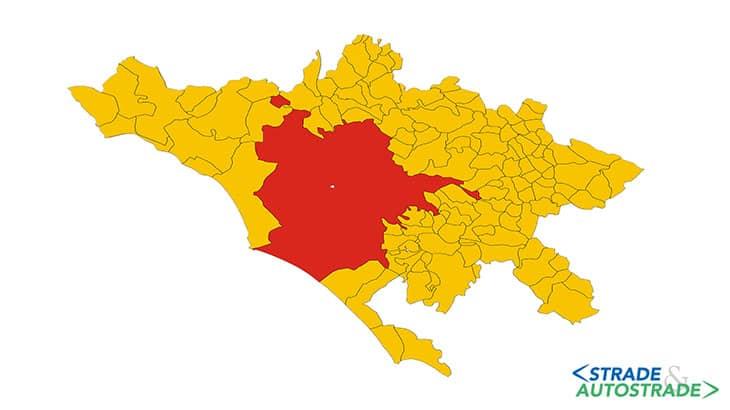Comune di Roma