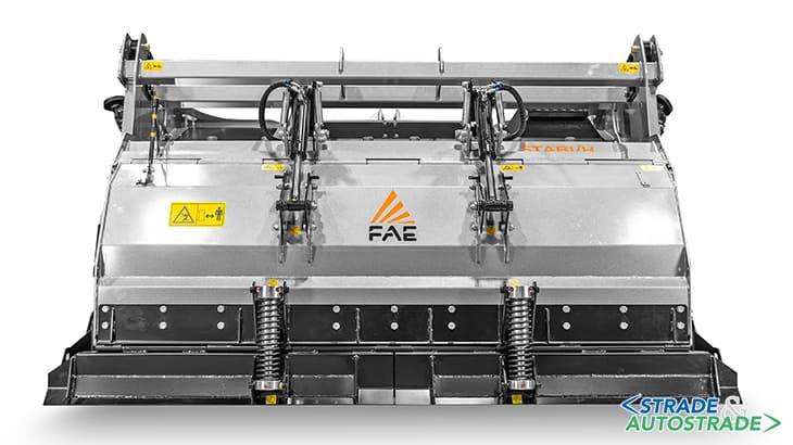 STABI/H/HP 250