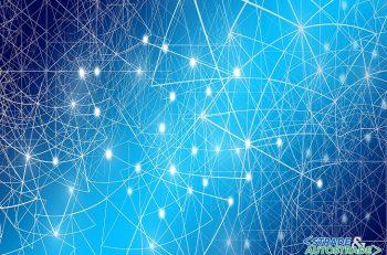 Corridoio Centrale Europeo (CORE): le sette azioni-chiave per la digitalizzazione – seconda parte