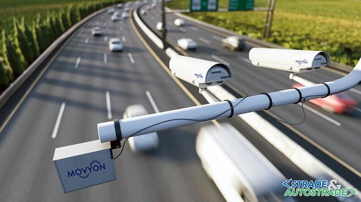 Infrastrutture tecnologiche