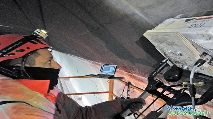 Alberto Selleri