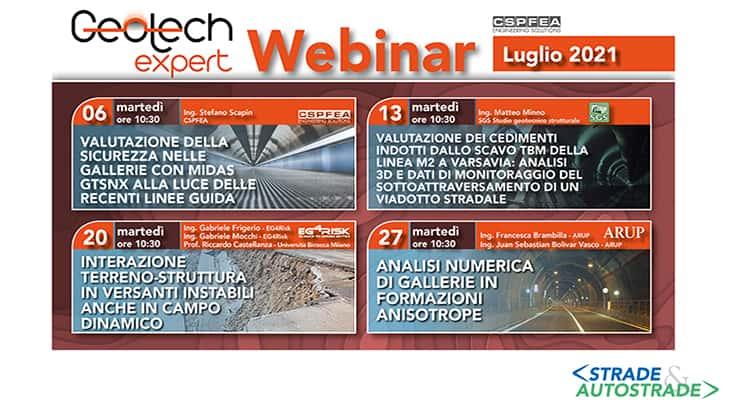 GeoTech Expert