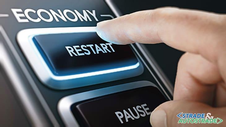 La struttura del PNRR: missioni, funzioni, riforme, risorse