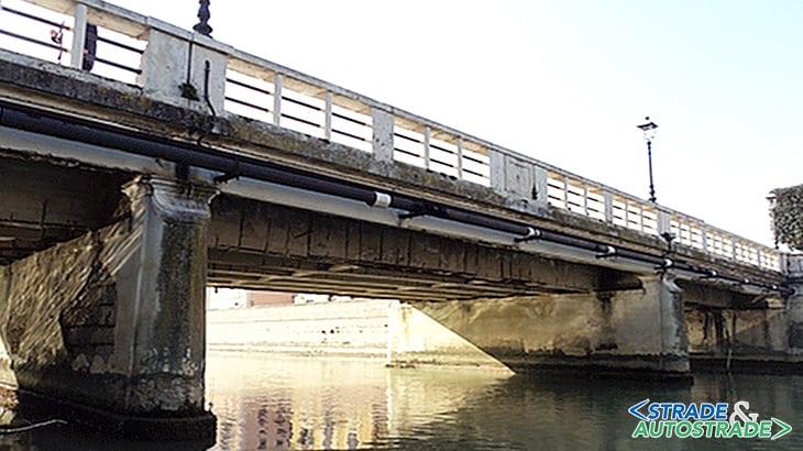Ponte II Giugno