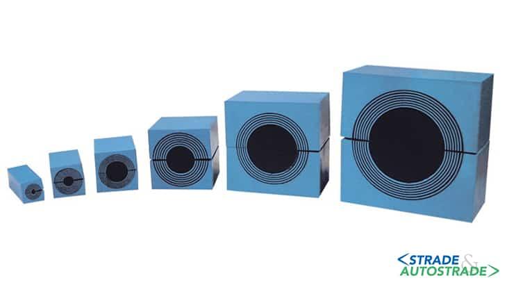 Soluzioni di sigillatura Roxtec