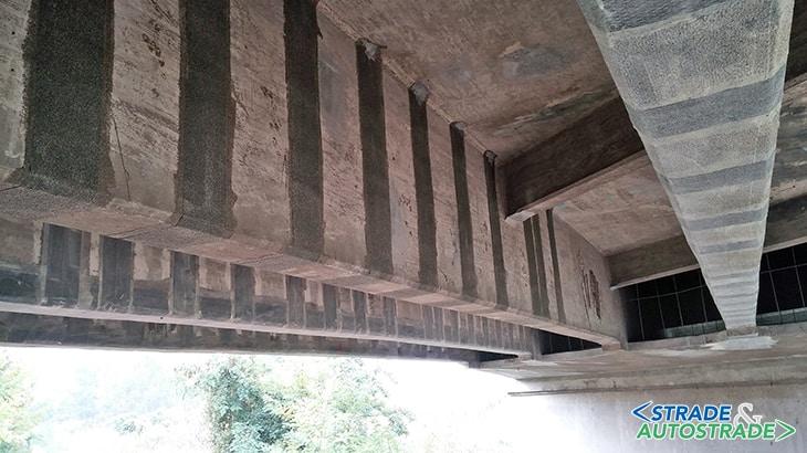 riqualificazione di ponti