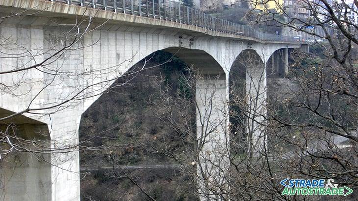 viadotto Cannavino
