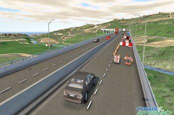 Possibili implementazioni dell'approccio BIM nelle fasi di gestione e manutenzione delle infrastrutture di trasporto