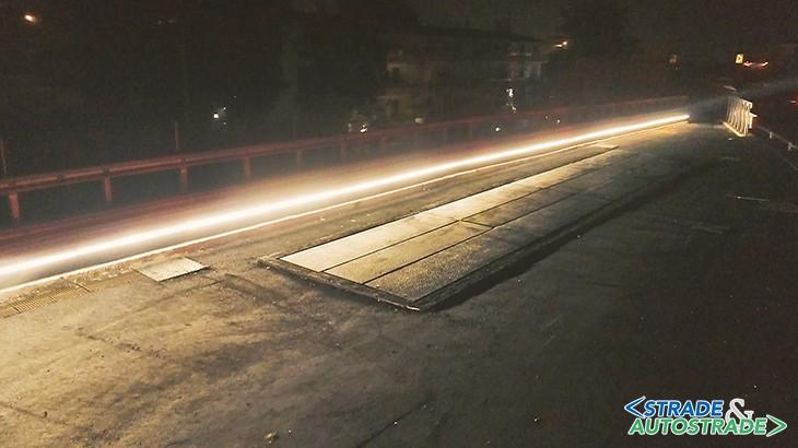 barriera stradale