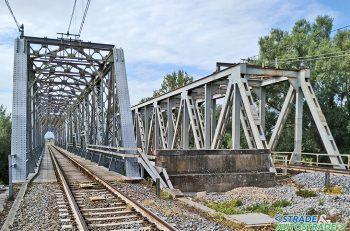 Monitoraggio strutturale di ponti e viadotti con la tecnologia wireless