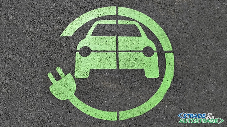 La transizione alla smart mobility
