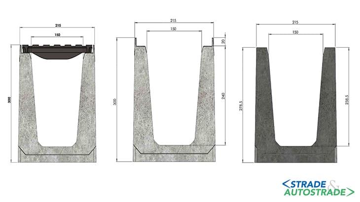 calcestruzzo vibrogettato