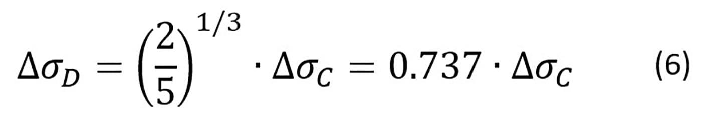 formula 6