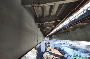 Il fenomeno della fatica nei ponti in acciaio a lastra ortotropa - seconda parte